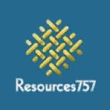 Resources757.org