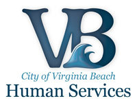 City of Virginia Beach Human Services