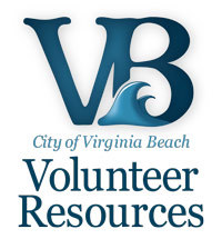 City of Virginia Beach Office of Volunteer Resources